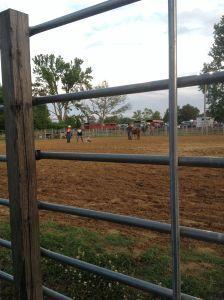 Khlo Rodeo 11